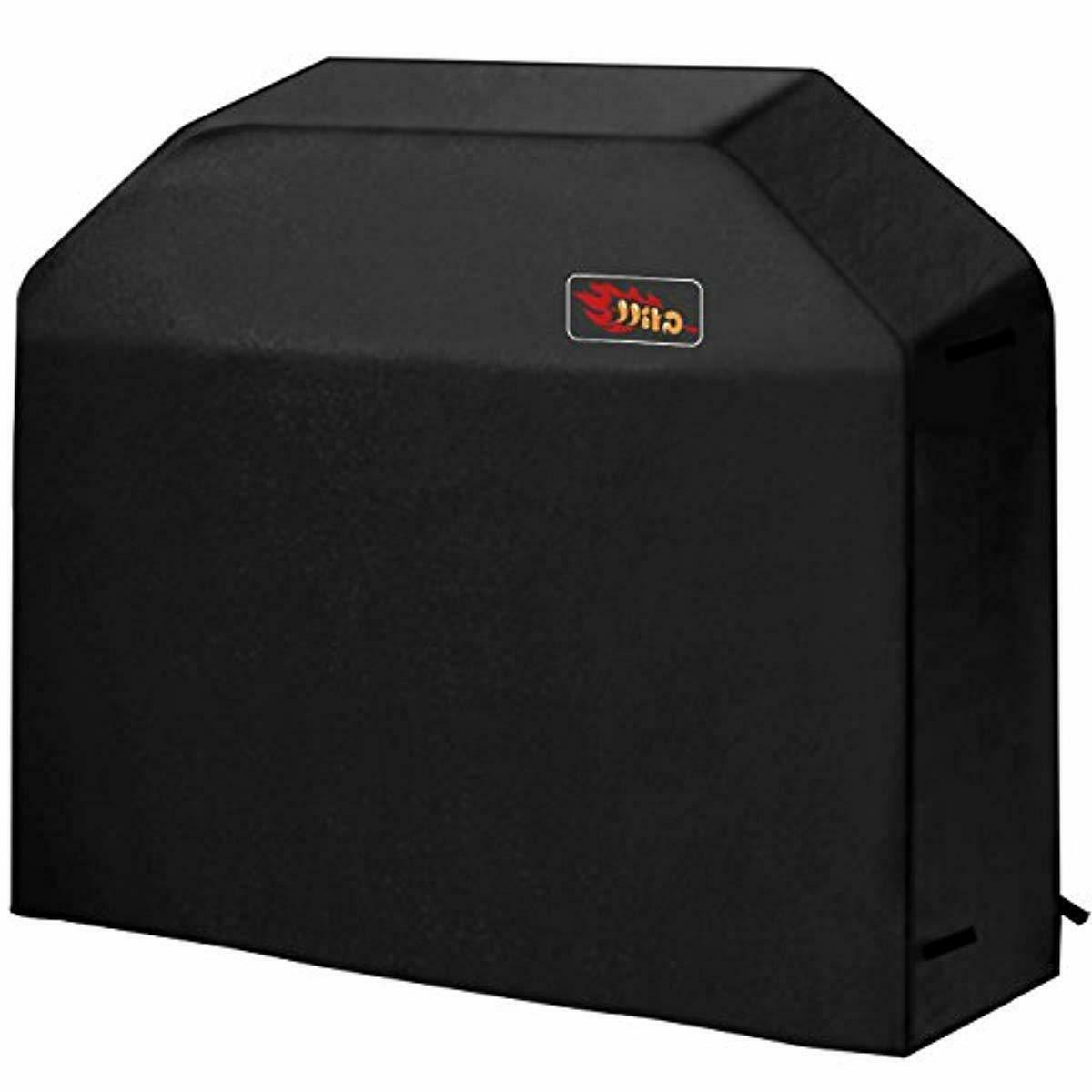 grill cover medium 58 inch bbq cover