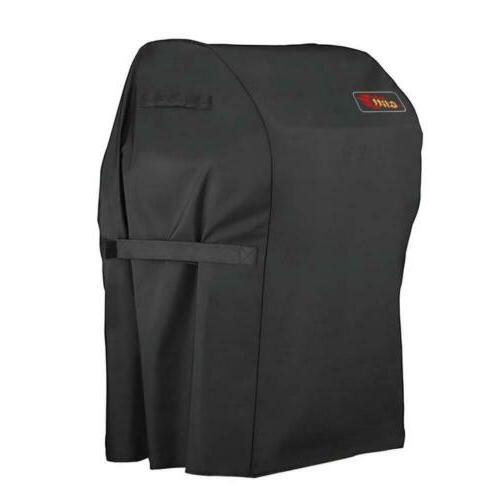 grill cover medium 58 inch waterproof bbq