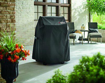 Weber Grill Storage Bag 210