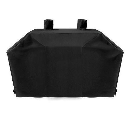 grill cover xl barbecue deluxe bbq charcoal