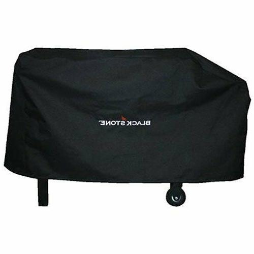 Blackstone 28 Inch Grill and Griddle Cover
