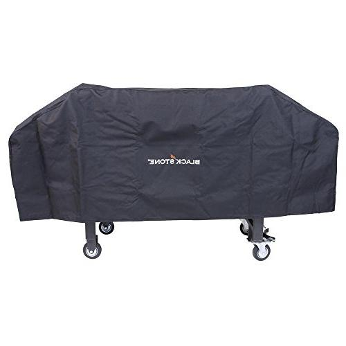 heavy duty griddle grill cover