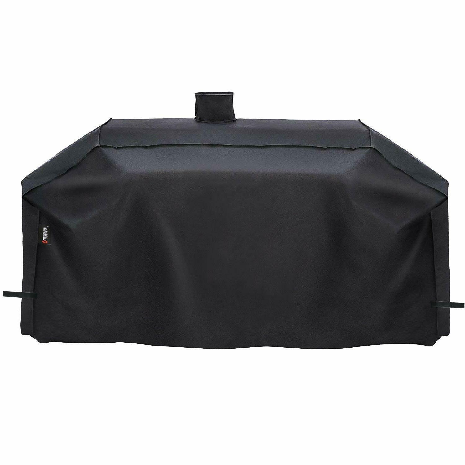 ps9900 grill cover for smoke hollow gas