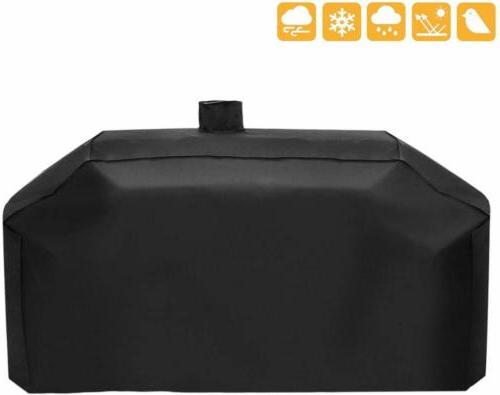 Outdoor Duty Grill Hollow PS9900 DG1100S GC7000