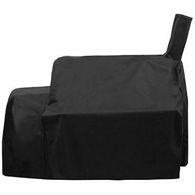 heavy duty waterproof grill cover for oklahoma
