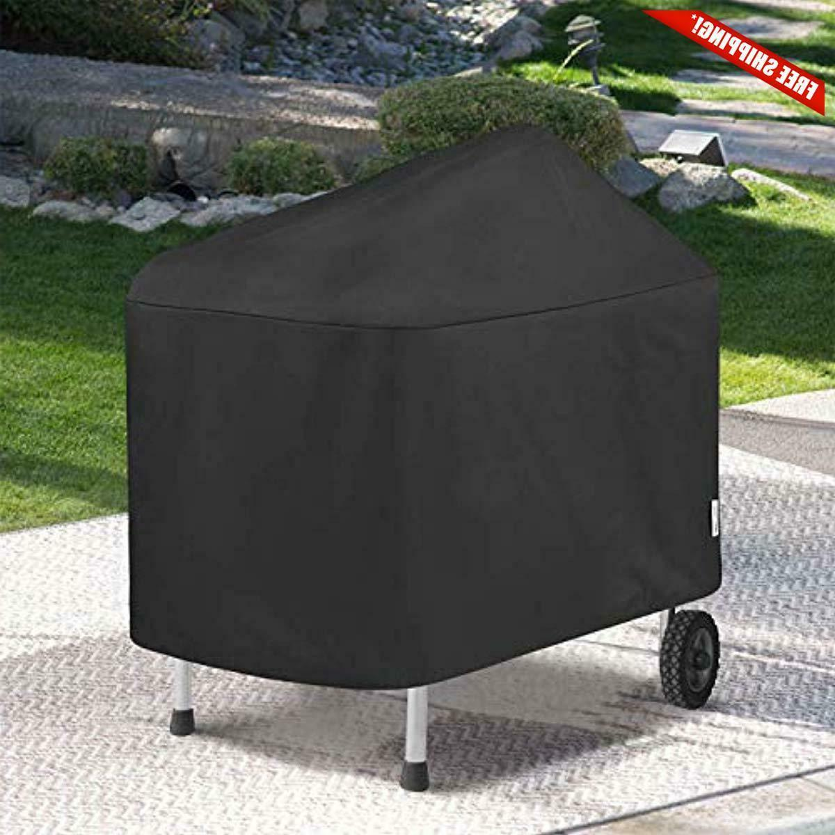 Unicook Duty Grill Cover Performer Premium and Deluxe