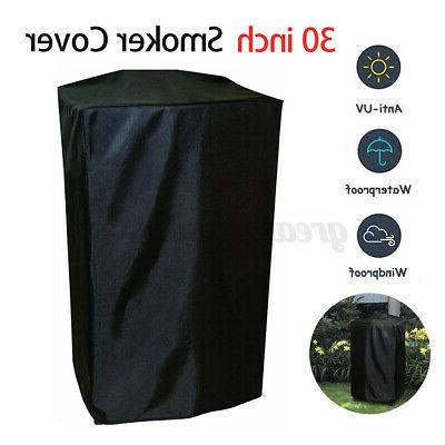 hot masterbuilt 30 inch electric outdoor polyester