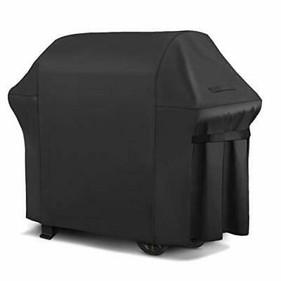 icover gas grill cover 58 inch 600d