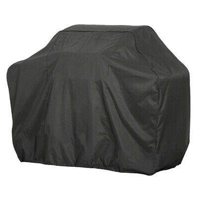 7 Grill Cover Outdoor Heavy Protection US