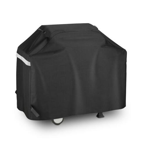 "32"" Universal Duty BBQ Protection"