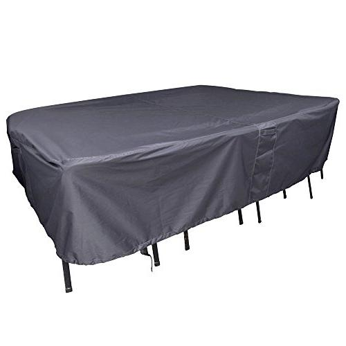 m h patio furniture set