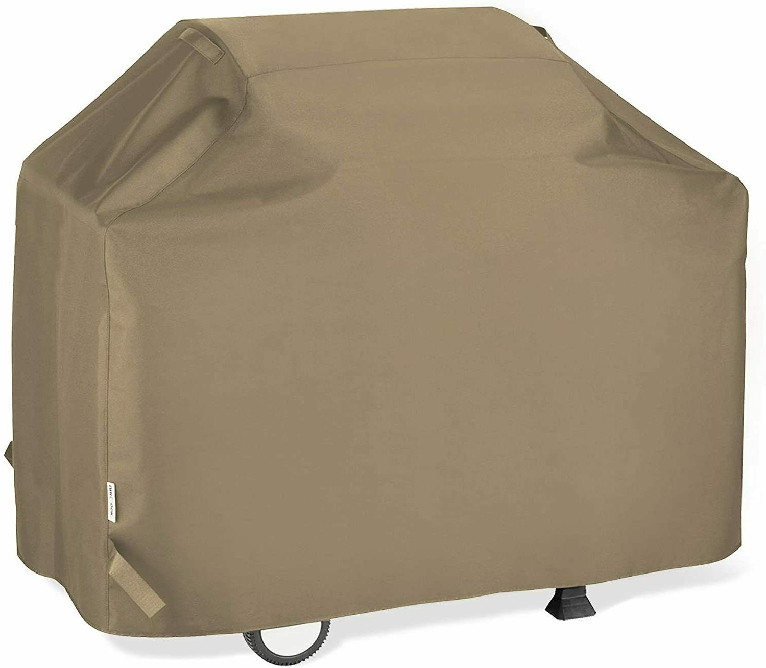 bbq grill cover 65 inch heavy duty