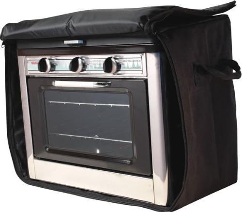 oven bag fits c