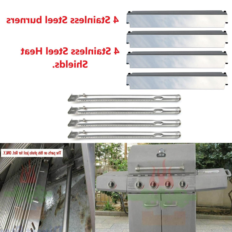 Parts Kit DG148 Replacement Charbroil 463247310 463257010 BG