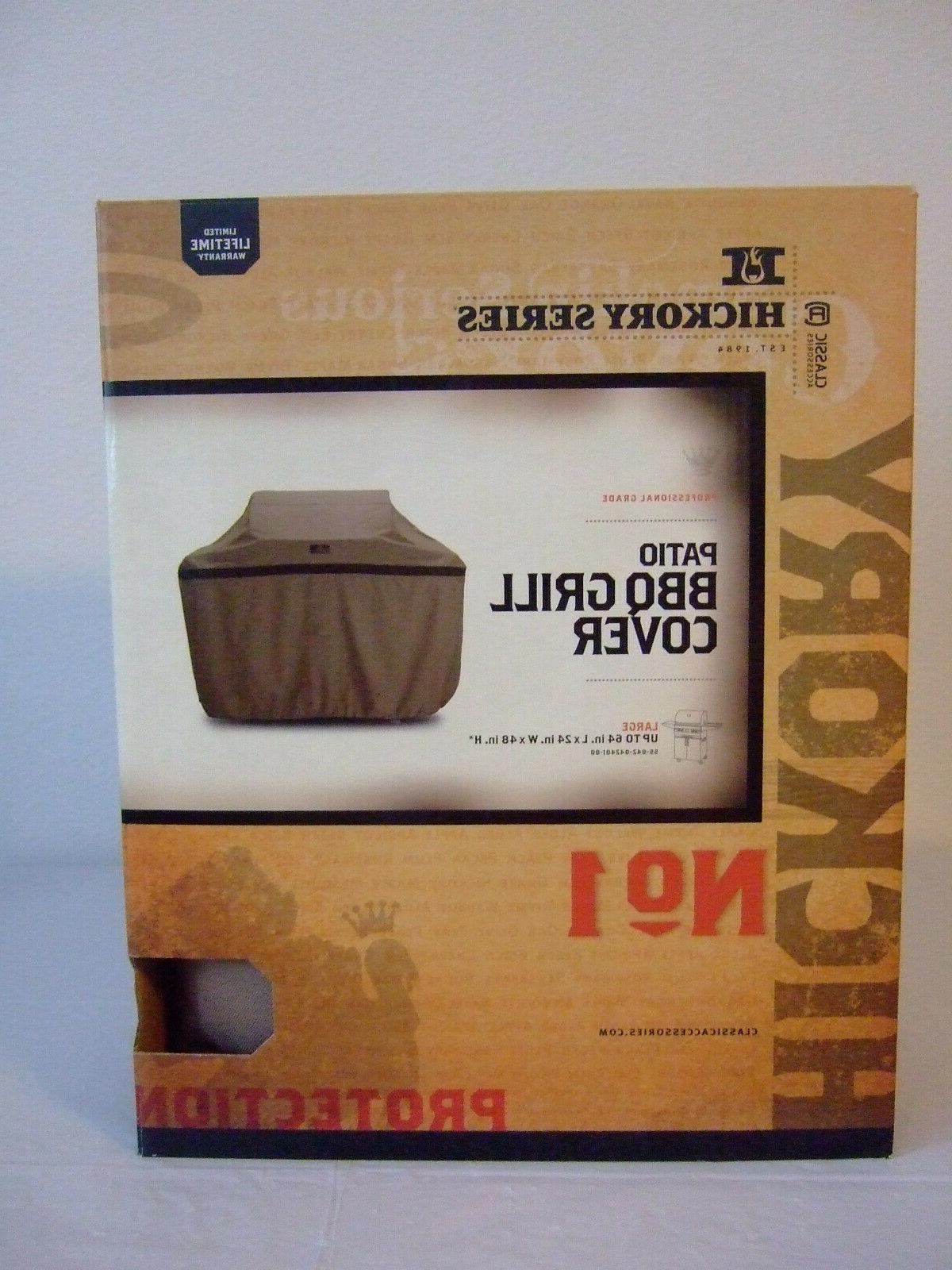 patio bbq grill cover new 64