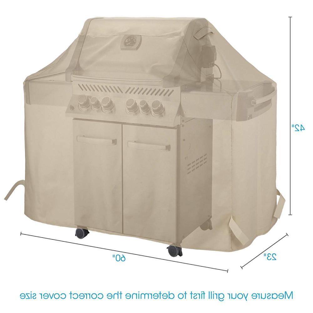 Unicook Premium Heavy BBQ Grill inch, Fading