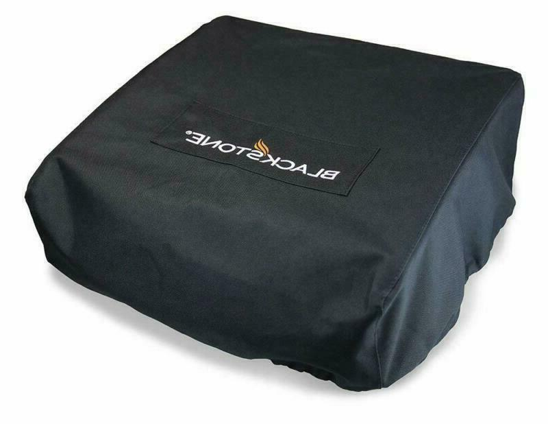 Signature Griddle Accessories 17 Inch Table Top Carry Bag An
