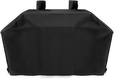 """Smoke Hollow GC3618 Grill Cover fits Combo Grills & 36"""" Char"""