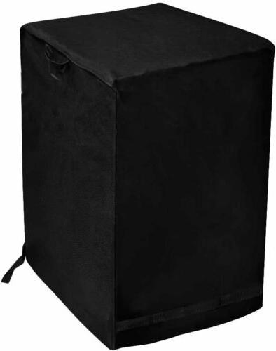 Smoker Cover Electric Heavy Duty