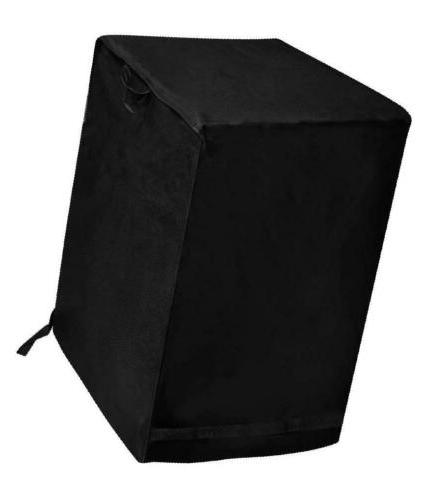 smoker cover for masterbuilt electric propane covers