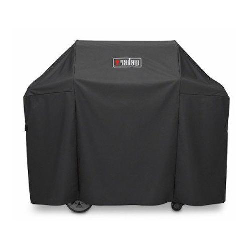 stephen products 7130 genesis ii cover