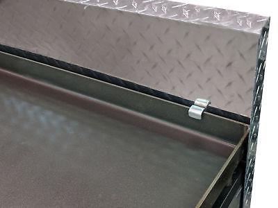 Titan Plated Aluminum Grill Blackstone