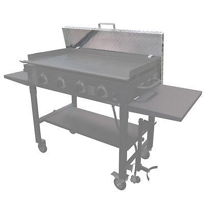 Titan Plated Grill Fits Blackstone Griddle