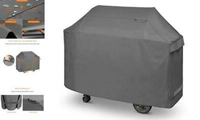 unicook grill cover 65 inch outdoor heavy