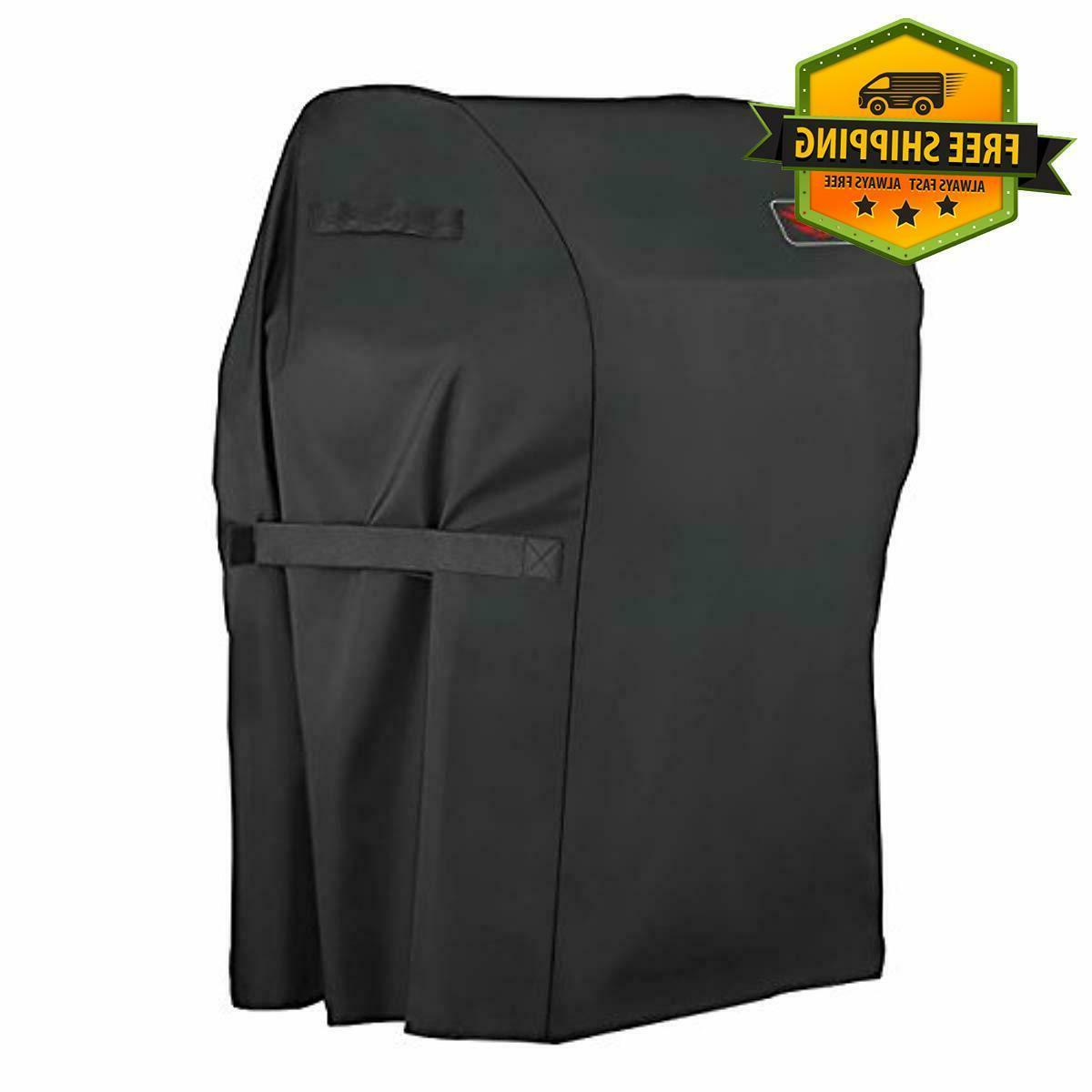 victsing grill cover small 30 inch waterproof
