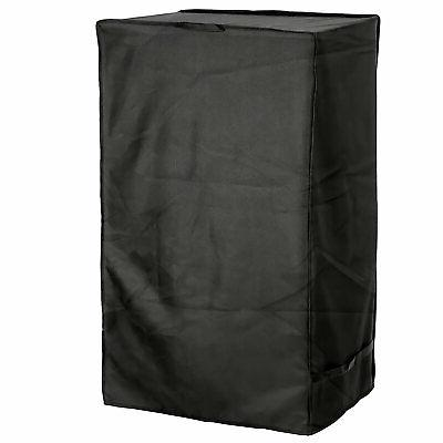 waterproof electric smoker grill cover 20 l