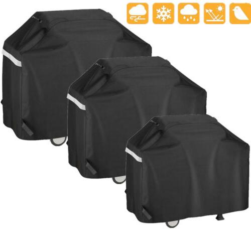 waterproof gas grill cover for weber brinkmann