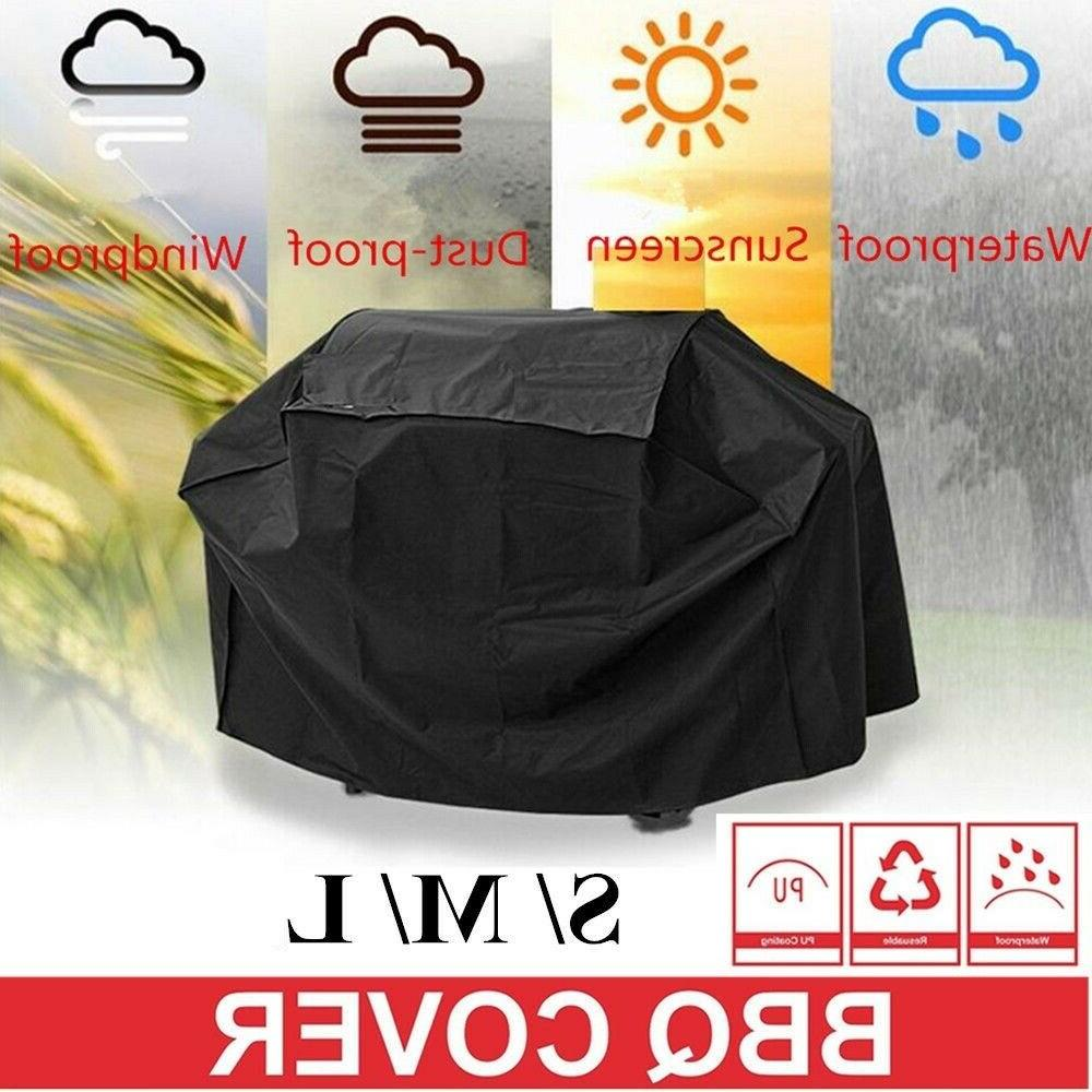"Waterproof Protection Cover 3 Size 57"" 75"""