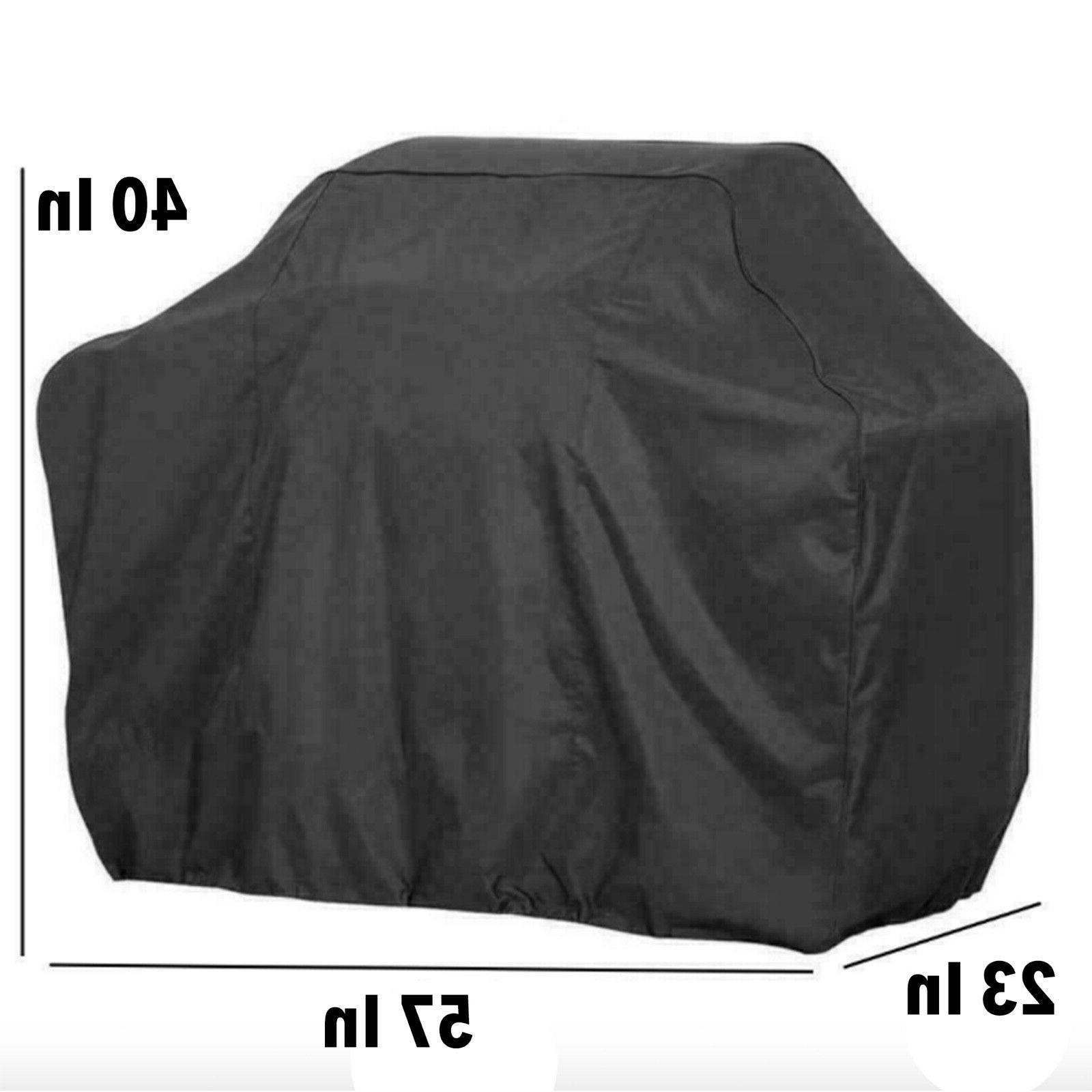 weber bbq gas grill cover