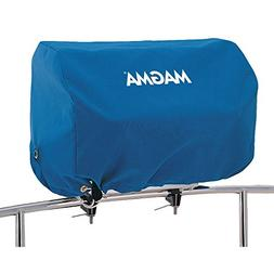 Magma Grill Cover f/ Catalina - Pacific Blue A10-1290PB ;fro