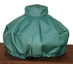 Cowley Canyon Mountain Peak Brand Lid Dome Cover made to fit