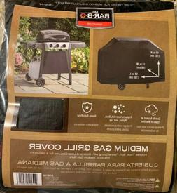 Mr. BAR-B-Q Signature Medium Gas Grill Cover
