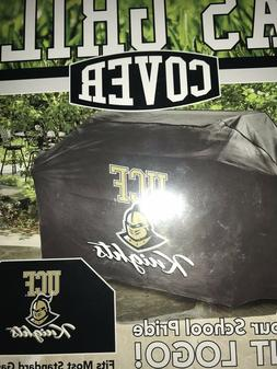 "MR. BAR-B-Q UCF NEW GRILL COVER / 40"" High x 65"" Long x"