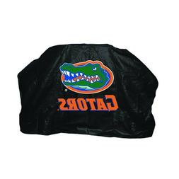 NCAA Florida Gators 68-Inch Grill Cover