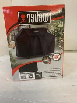 """NEW 65"""" Waterproof Heavy Duty Gas BBQ Grill Cover series #71"""