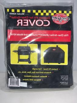 NEW Char-Griller cover fits Legacy #2190 Charcoal Grill Mode