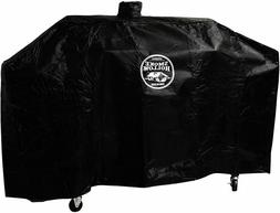 """NEW Smoke Hollow Weather Resistant Polyester Heavy Duty 65"""""""