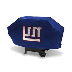 Rico - New York Giants Barbecue Grill Cover