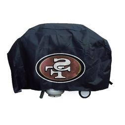 Rico Industries NFL San Francisco 49ers Vinyl Padded Deluxe