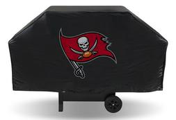 NFL Tampa Bay Buccaneers Vinyl Grill Cover