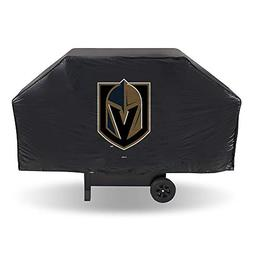 Rico NHL Golden Knights Las Vegas Economy Grill Cover Sports
