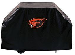 "60"" Oregon State Grill Cover by Holland Covers"