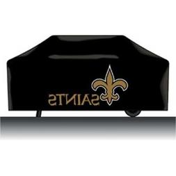 Rico New Orleans Saints NFL Deluxe Grill Cover