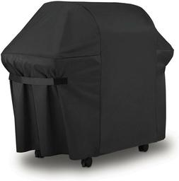 LiBa Outdoor BBQ Gas Grill Cover 7107 for Weber 44x60