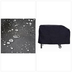 Outspark Outdoor Griddle Accessories Grill and Griddle Cover