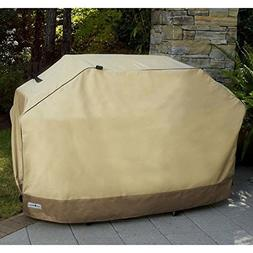 Patio Armor Signature Series Two-Tone Grill Covers